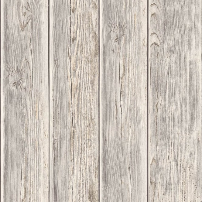 driftwood effect wallpaper uk