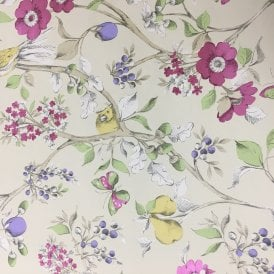 Purple Wallpaper Plum Wallpaper I Want Wallpaper