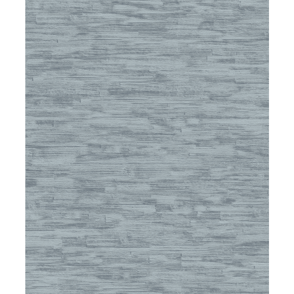 Orion Non Woven Textured Abstract Horizontal Stripe Pattern Wallpaper On1204