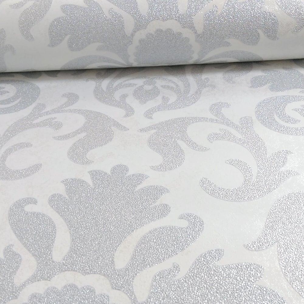 Popular Wallpaper Marble Silver - p-s-international-damask-pattern-metallic-marble-glitter-motif-wallpaper-13343-20-p3382-7837_image  Image_103673.jpg