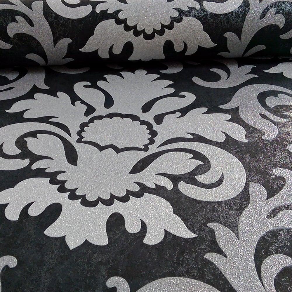 Fantastic Wallpaper Marble Silver - p-s-international-damask-pattern-metallic-marble-glitter-motif-wallpaper-13343-40-p3384-7843_image  Pic_4097100.jpg