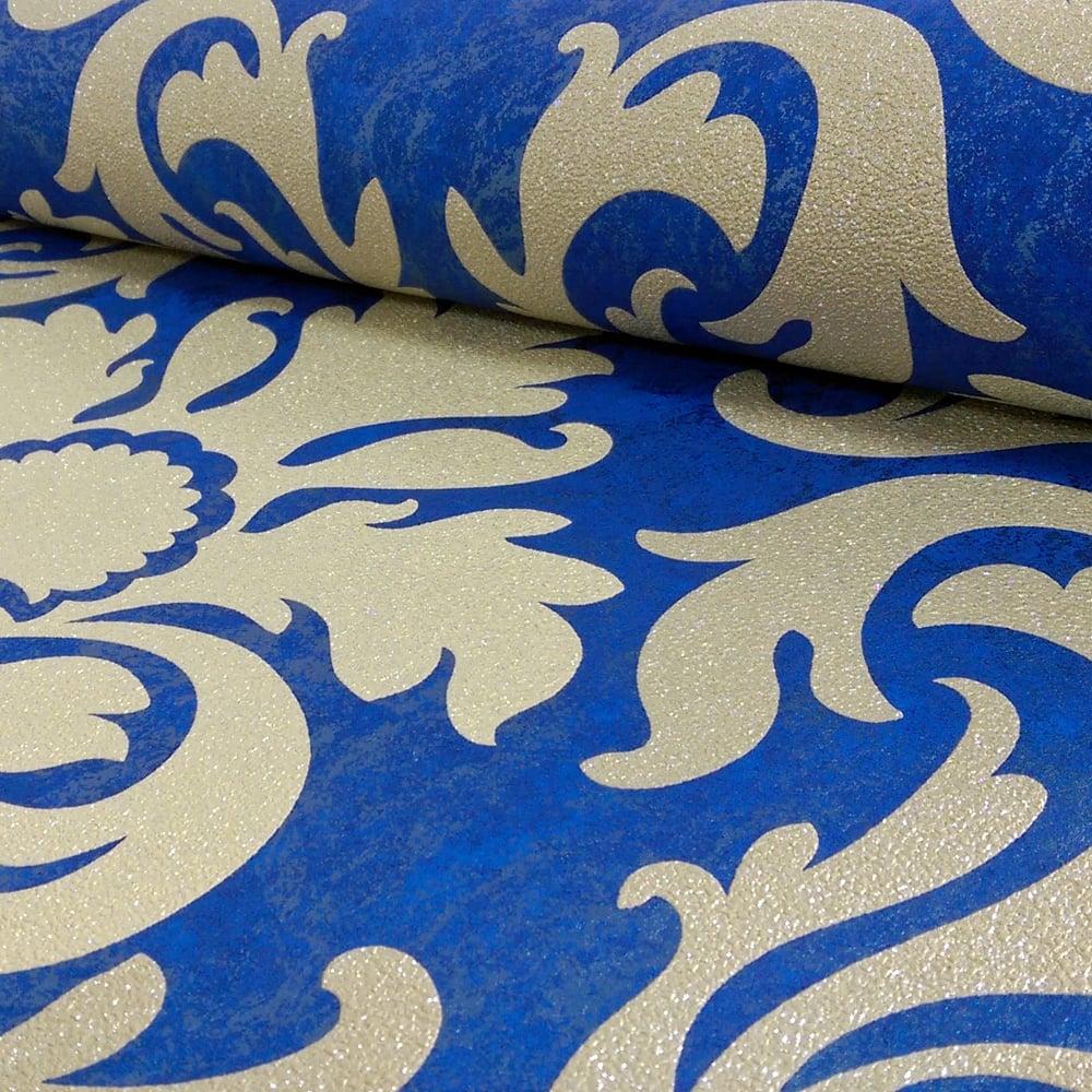 Best Wallpaper Marble Blue - p-s-international-damask-pattern-metallic-marble-glitter-motif-wallpaper-13343-60-p3386-7851_image  Pictures_211630.jpg
