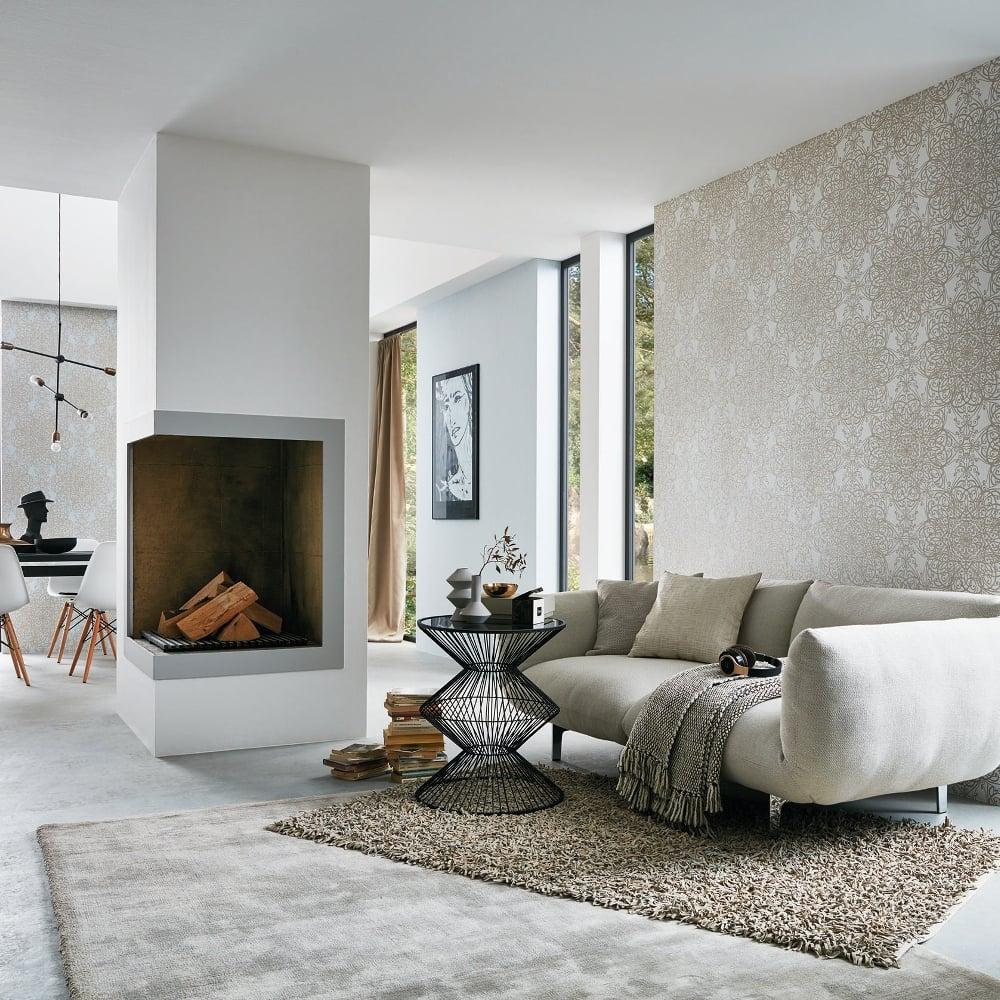 https://www.iwantwallpaper.co.uk/images/p-s-international-gmk-damask-swirl-pattern-wallpaper-glitter-motif-textured-02465-20-p3850-9504_image.jpg