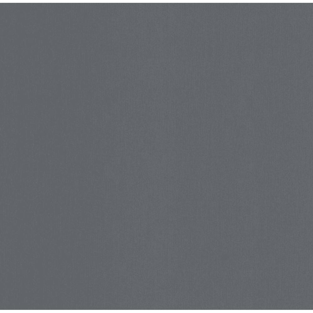 Plain Kitchen Wallpaper: P&S International Metallic Shimmer Plain Kitchen Wallpaper