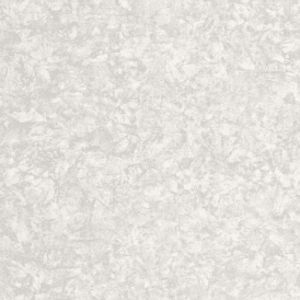modern metallic marble effect non woven faux fabric scrubbable wallpaper