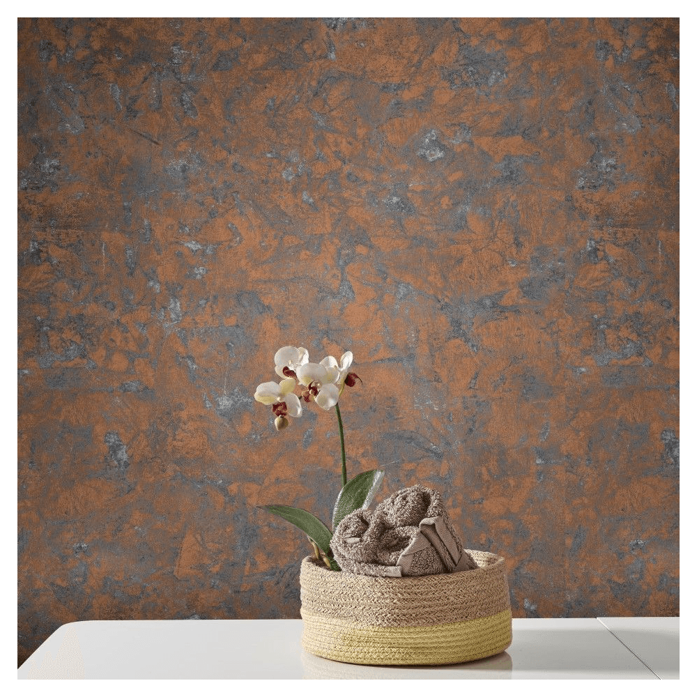 Most Inspiring Wallpaper Marble Metallic - p-s-international-modern-metallic-marble-effect-non-woven-faux-fabric-scrubbable-wallpaper-p5227-14353_image  You Should Have_76818.jpg