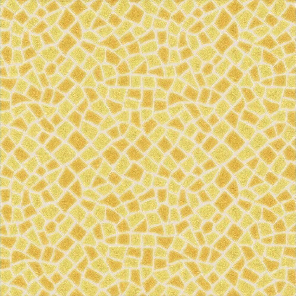 p s home sweet home mosaic tile embossed vinyl wallpaper