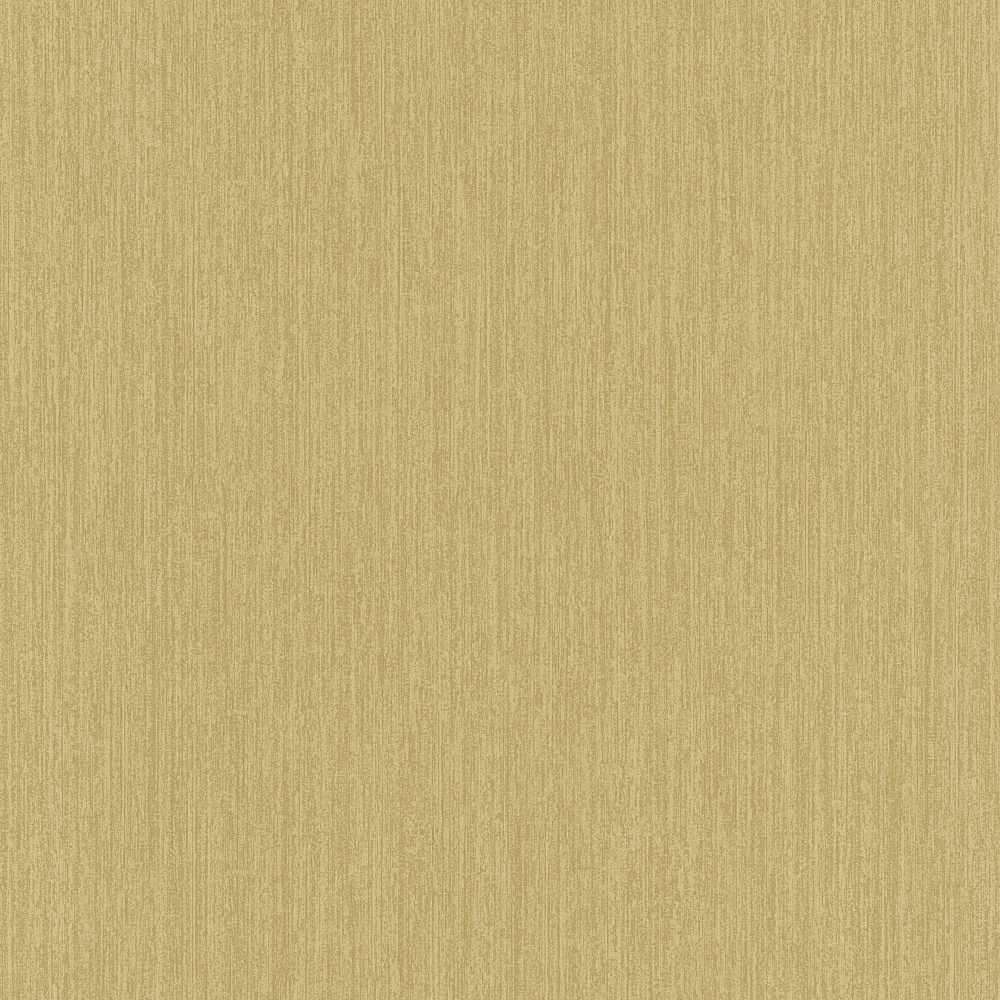 P s striped pattern plain textured embossed wallpaper 05566 10 for Embossed wallpaper