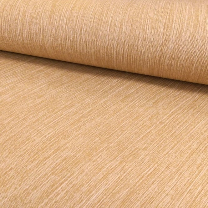 P&S International Striped Pattern Plain Stripe Textured Embossed Wallpaper 05566-10