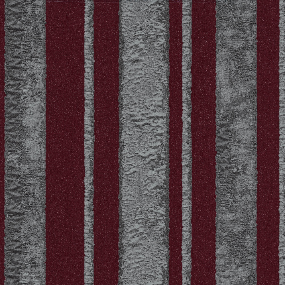 Most Inspiring Wallpaper Marble Burgundy - p-s-international-p-s-opulent-striped-motif-burgundy-red-metallic-silver-glitter-wallpaper-02424-30-p1782-3121_image  HD_279512.jpg