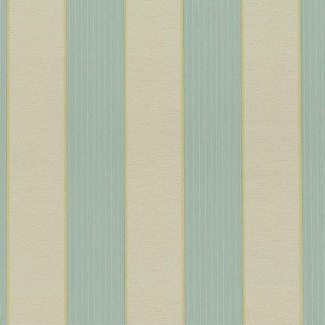 P&S International P&S Striped Pattern Glitter Motif Stripe Textured Washable Vinyl Wallpaper 18133-40