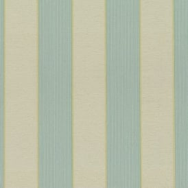 P&S Striped Pattern Glitter Motif Stripe Textured Washable Vinyl Wallpaper 18133-40