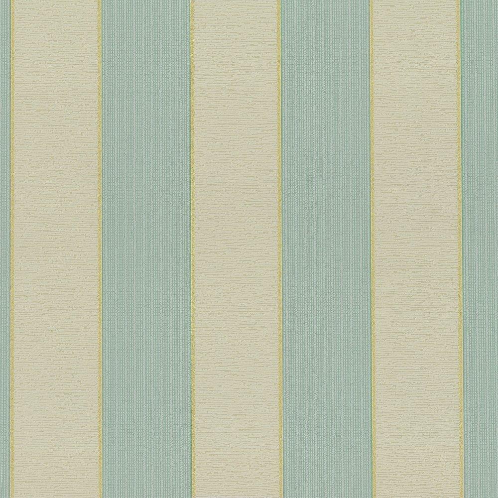 P s striped pattern glitter stripe textured vinyl for Striped vinyl wallpaper
