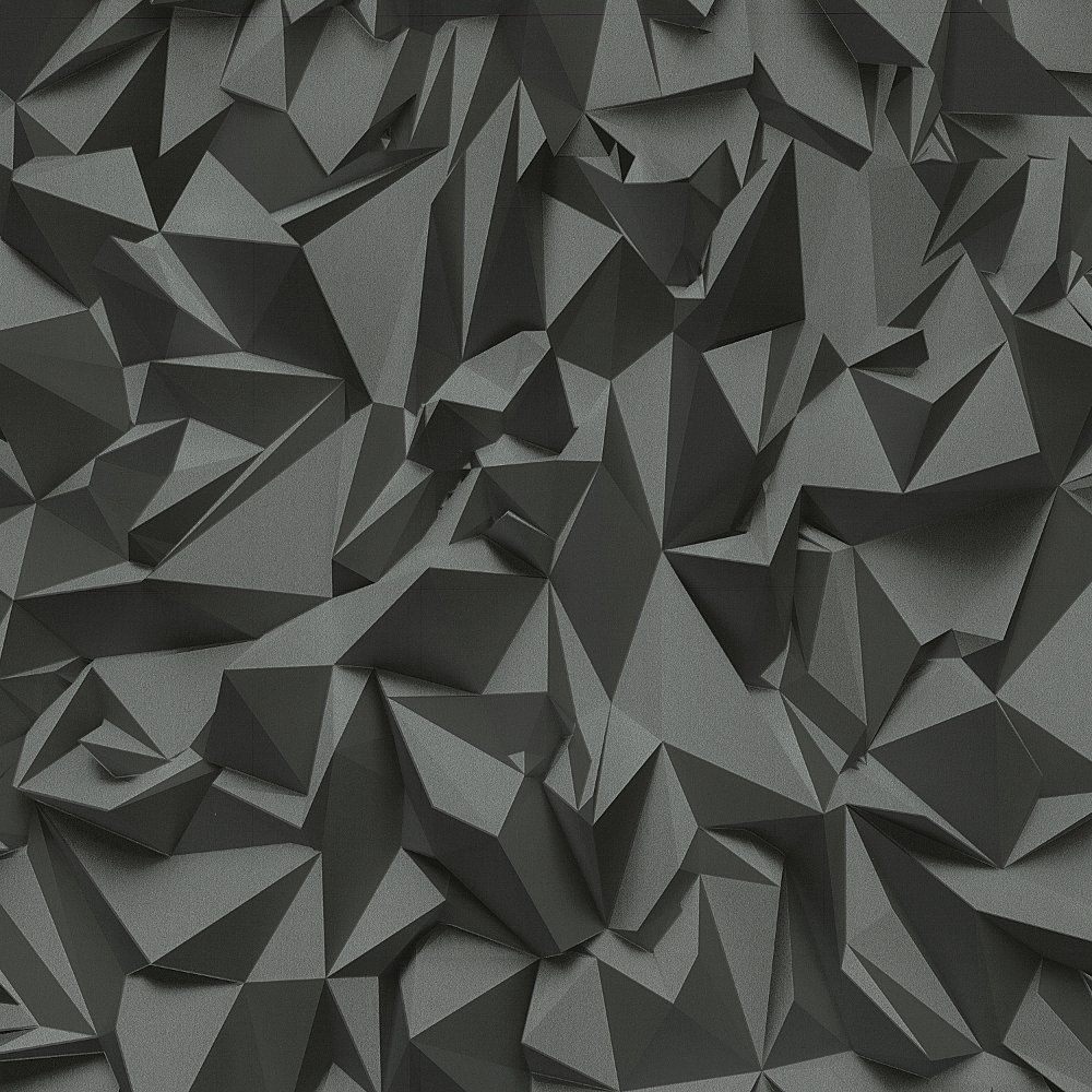 P s 3d effect triangle pattern geometric textured for 3d effect wallpaper uk