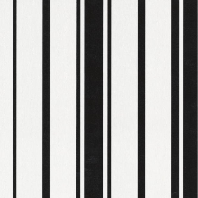 P&S International P&S Tresor Stripe Embossed Textured Wallpaper 02291-50