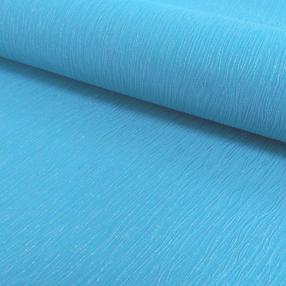 P s international striped pattern glitter motif stripe for Striped vinyl wallpaper
