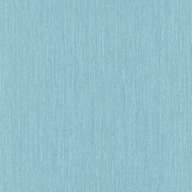 P&S International Striped Pattern Plain Stripe Textured Embossed Wallpaper 05565-50