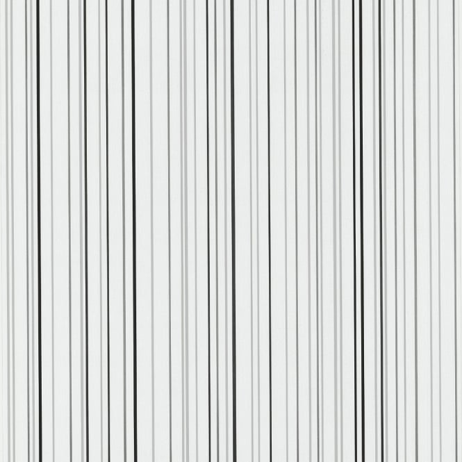 P&S International P&S Pin Stripe Pattern Striped Textured Rainbow Colour Washable Wallpaper 05564-40