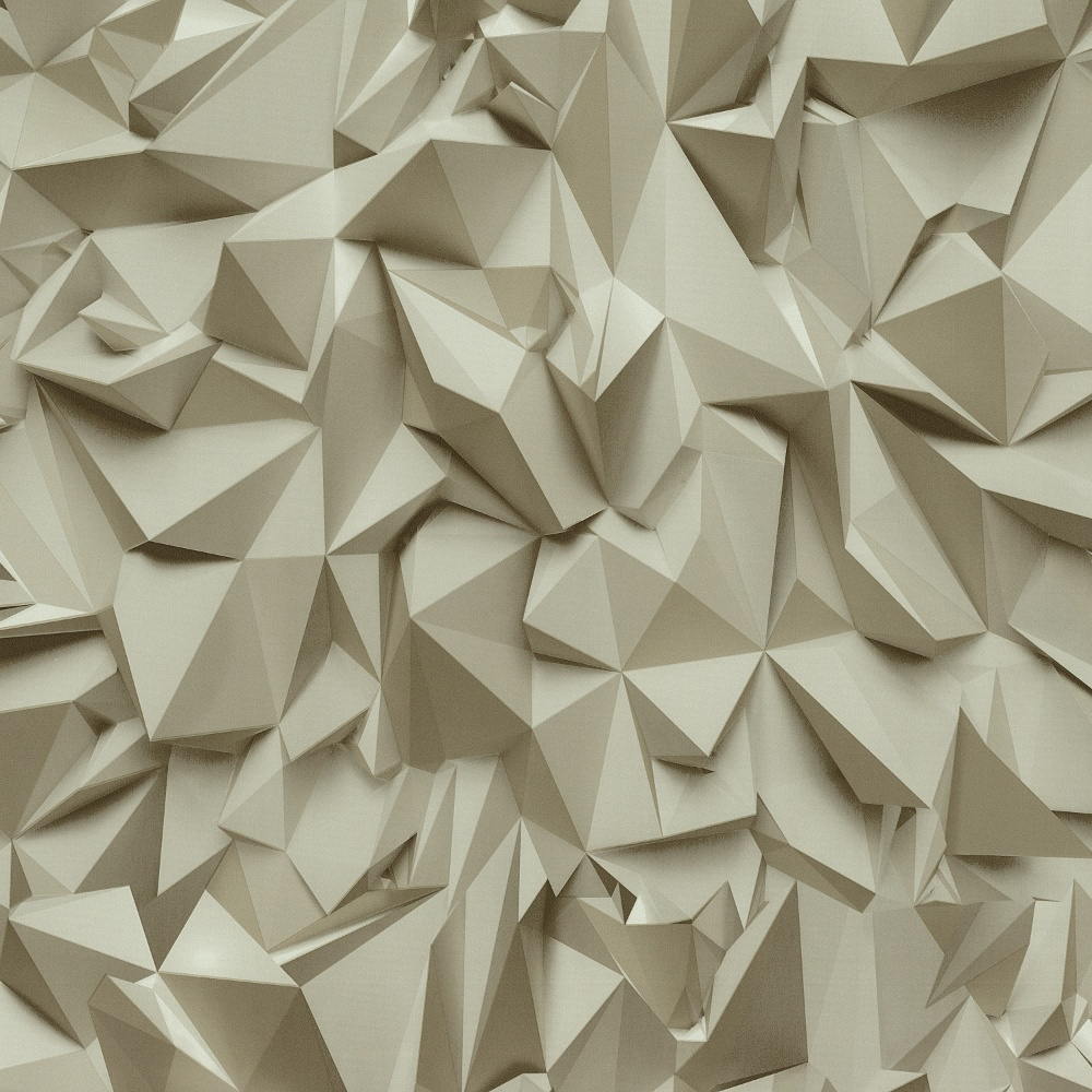 P s 3d effect triangle pattern geometric textured for 3d textured wallpaper