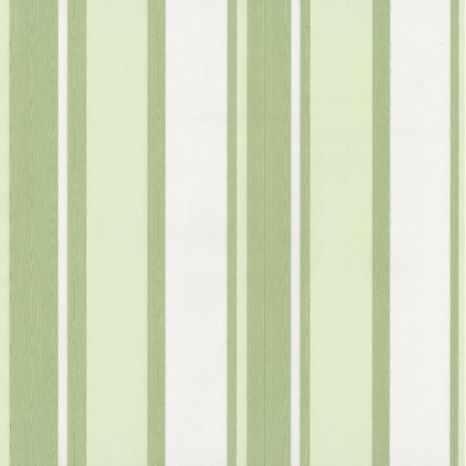 P&S International P&S Tresor Stripe Embossed Textured Wallpaper 02291-20