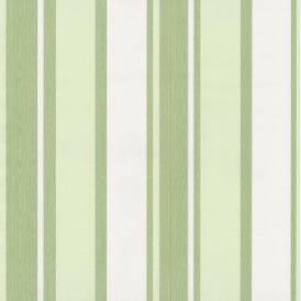P&S Tresor Stripe Embossed Textured Wallpaper 02291-20