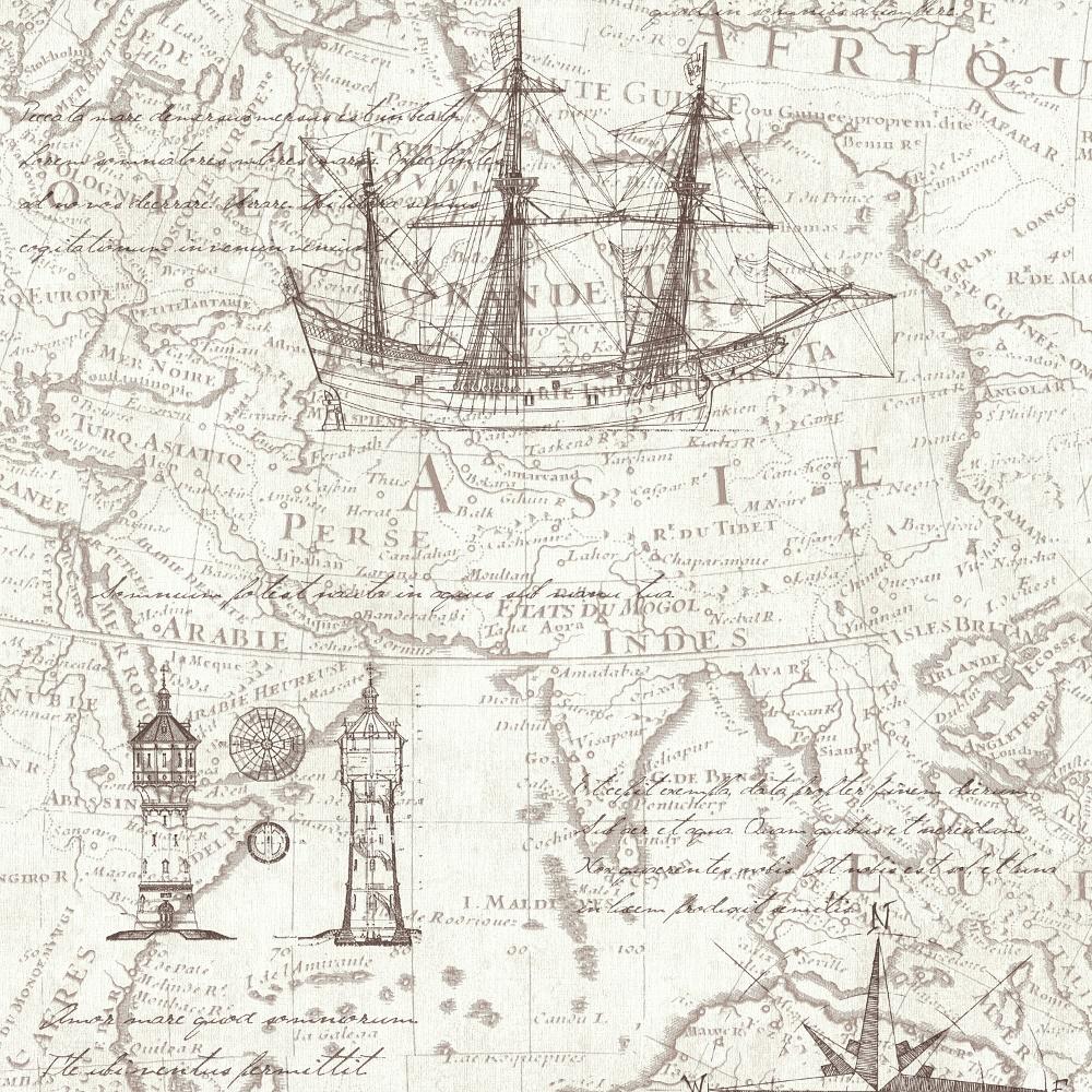 Image Result For Tapete Leuchtturm