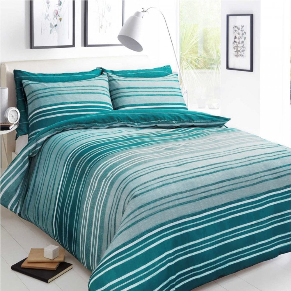 Teal Duvet Cover King Size Sweetgalas