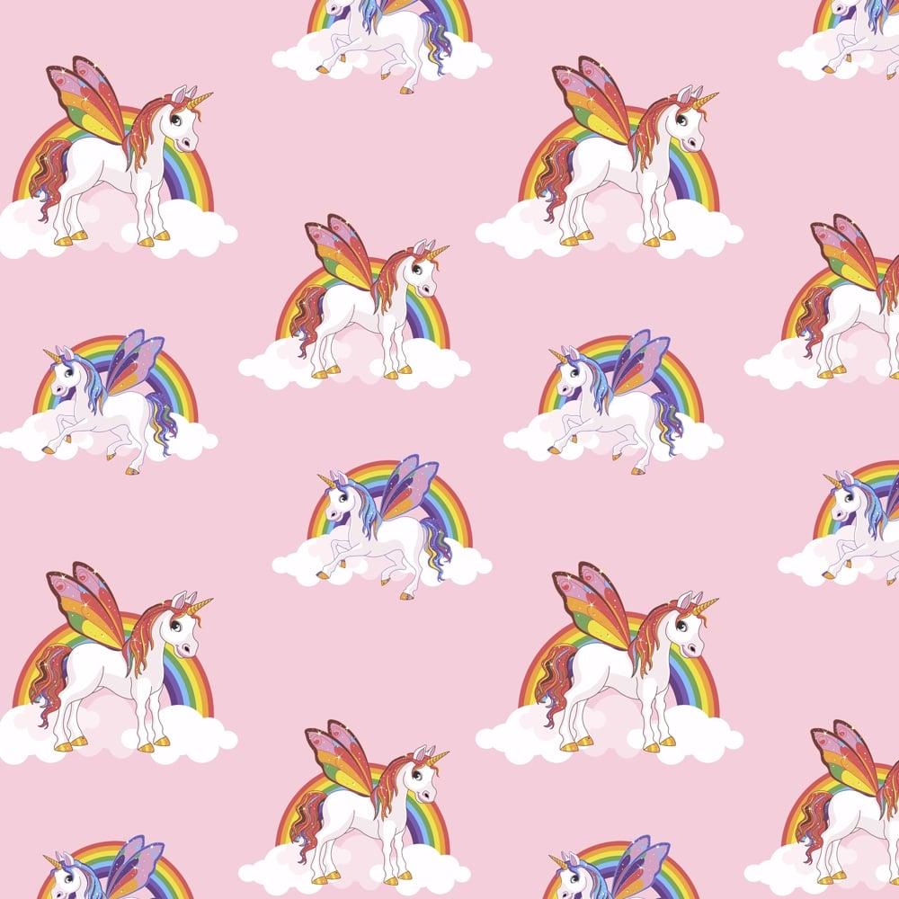 Must see Wallpaper Marble Unicorn - rainbow-unicorn-pattern-childrens-wallpaper-magic-cloud-horse-motif-kids-bedroom-6303-p4896-13278_image  Photograph_943261.jpg