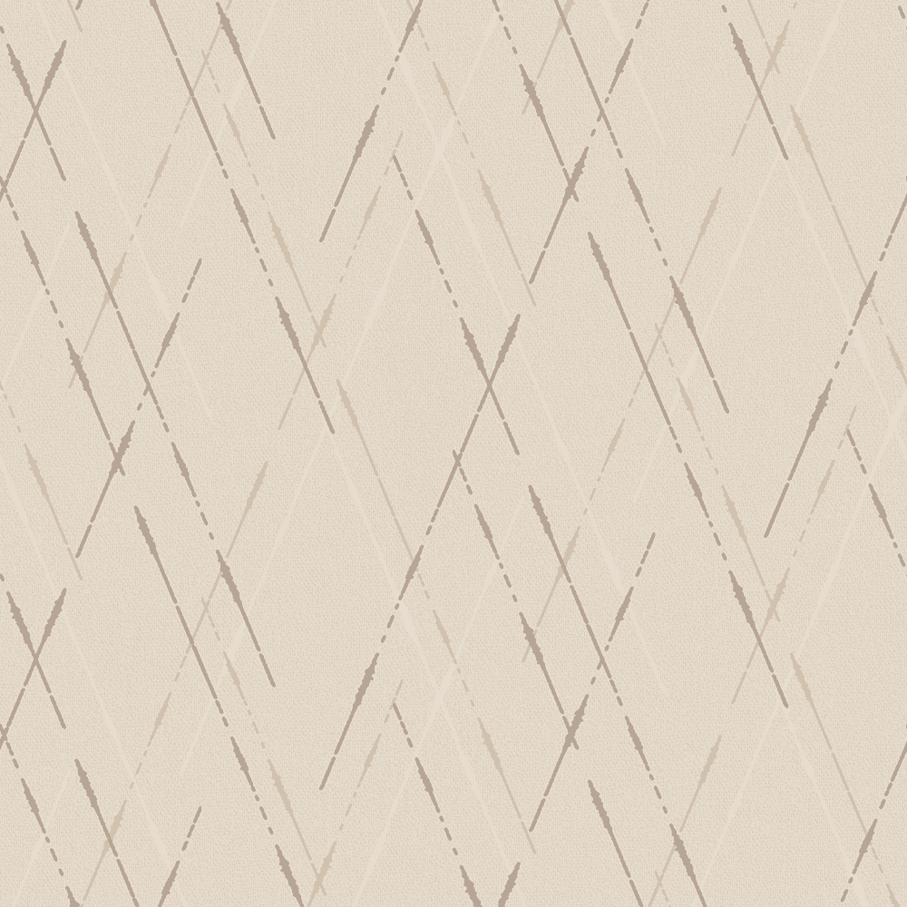 Argyle Plaid Stripe Textured Pastel Colour Glitter Wallpaper 957716