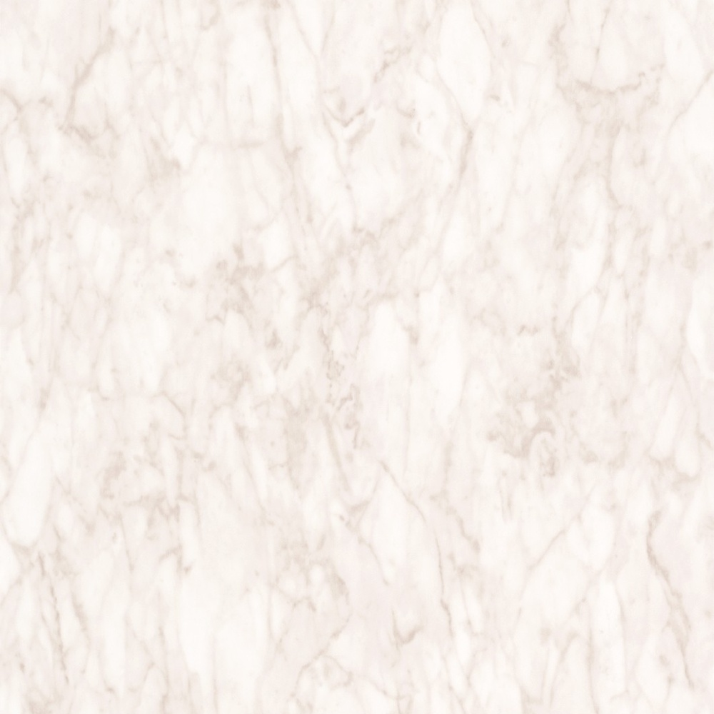 Good Wallpaper Marble Unicorn - rasch-factory-realistic-marble-pattern-stone-effect-imitation-mural-wallpaper-446814-p2172-4148_image  Collection_794923.jpg