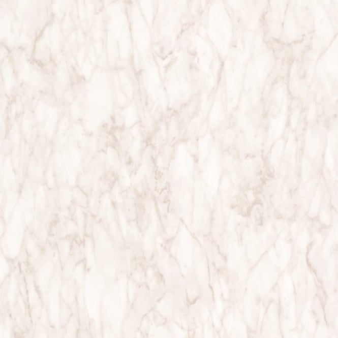 Rasch Factory Realistic Marble Pattern Stone Effect Imitation Mural Wallpaper 446814