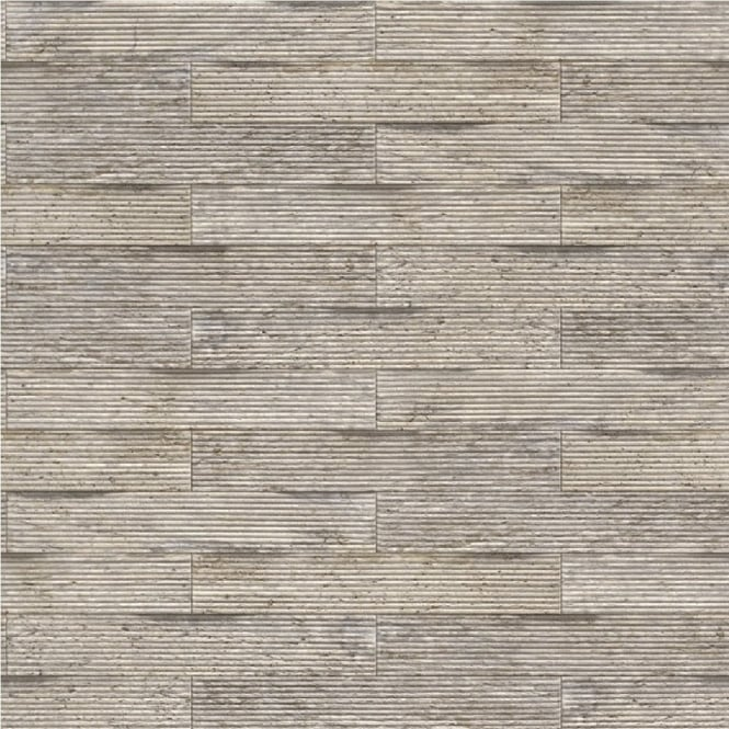 Rasch Floorboards Wood Panel Wallpaper 837827