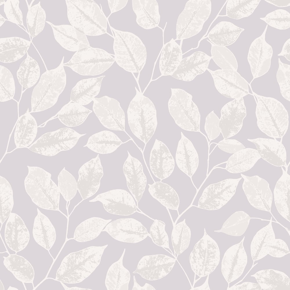 Fantastic Wallpaper Marble Lilac - rasch-leaf-pattern-wallpaper-modern-metallic-silver-leaves-motif-200423-p3670-8793_image  Collection_619864.jpg