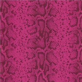 Rasch Mandalay Snakeskin Wallpaper 281002