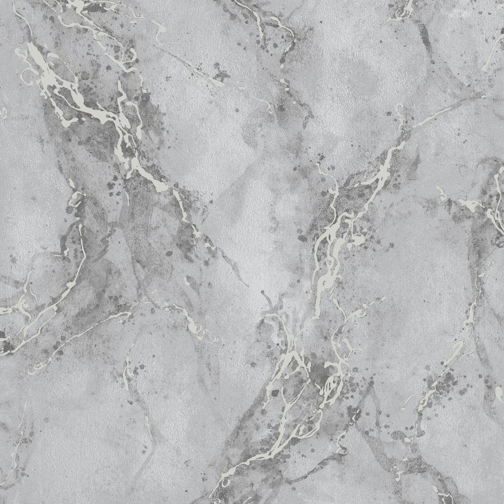 Download Wallpaper Marble Silver - rasch-marble-pattern-wallpaper-faux-effect-modern-metallic-glitter-motif-317831-p3675-8818_image  2018_113318.jpg