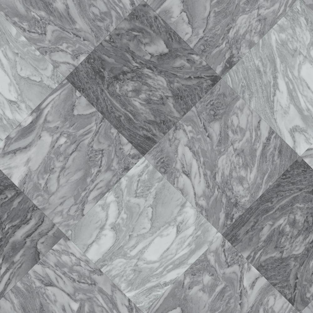 Cool Wallpaper Marble Metallic - rasch-marble-tile-pattern-wallpaper-realistic-faux-effect-metallic-embossed-282504-p4282-11042_image  Pictures_906774.jpg