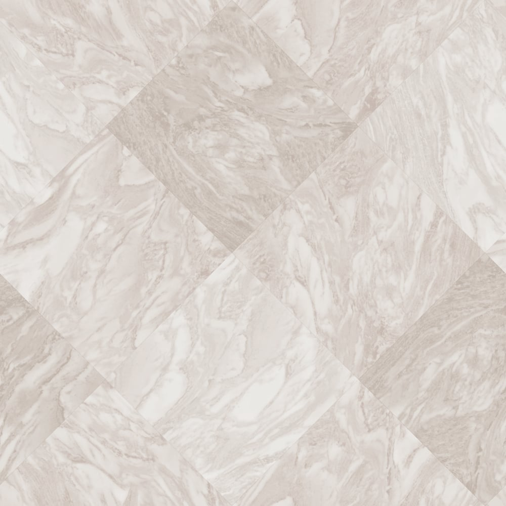 Marble-tile-patterns & Tile Rug In Carrara Marble Tile A Very ...