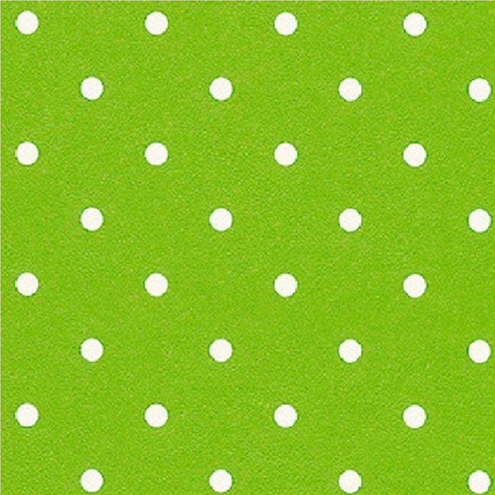 Cheap wallpaperpolka dot wallpaper driverlayer search engine for Cheap green wallpaper