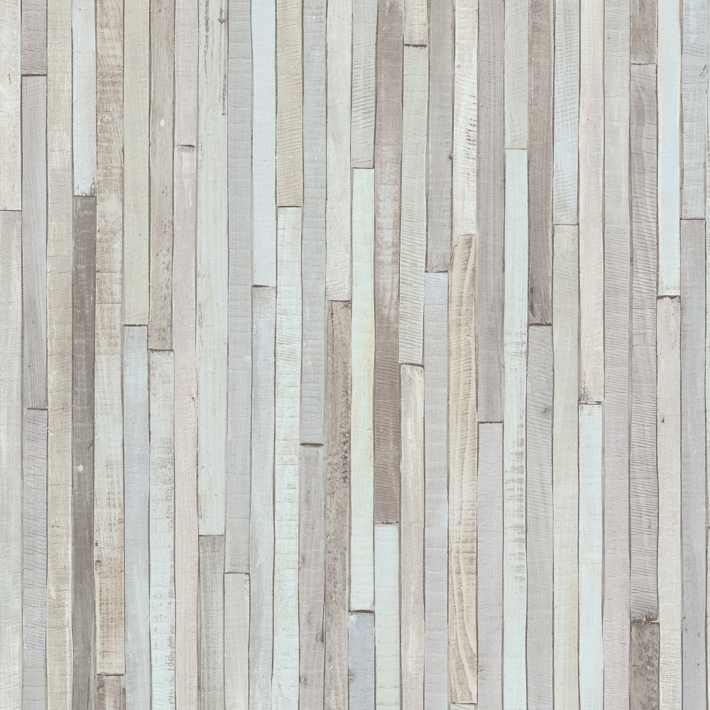 Wood Wall Paper rasch wood effect wallpaper | i want wallpaper
