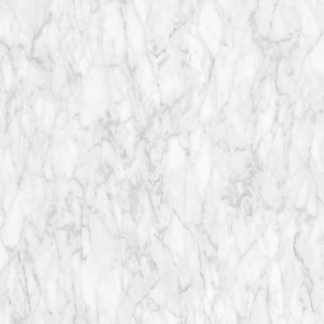 Rasch Factory Realistic Marble Pattern Stone Effect Imitation Mural Wallpaper 446807