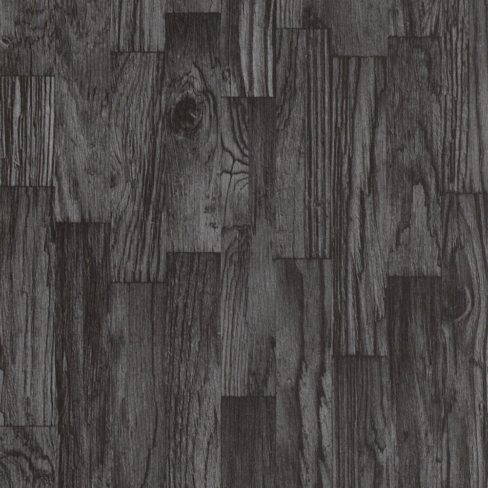 rasch factory wood pattern faux effect textured mural. Black Bedroom Furniture Sets. Home Design Ideas