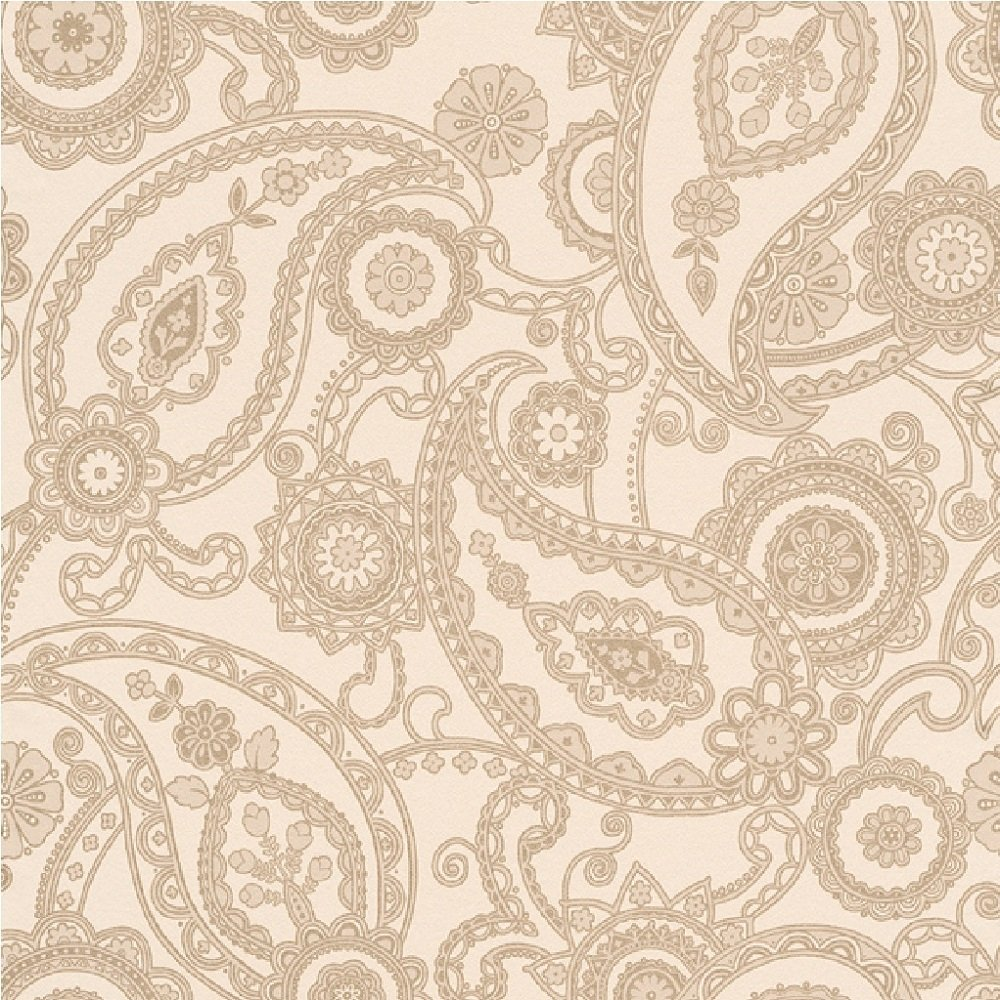 Rasch wallpaper uk 2017 grasscloth wallpaper for Paisley wallpaper