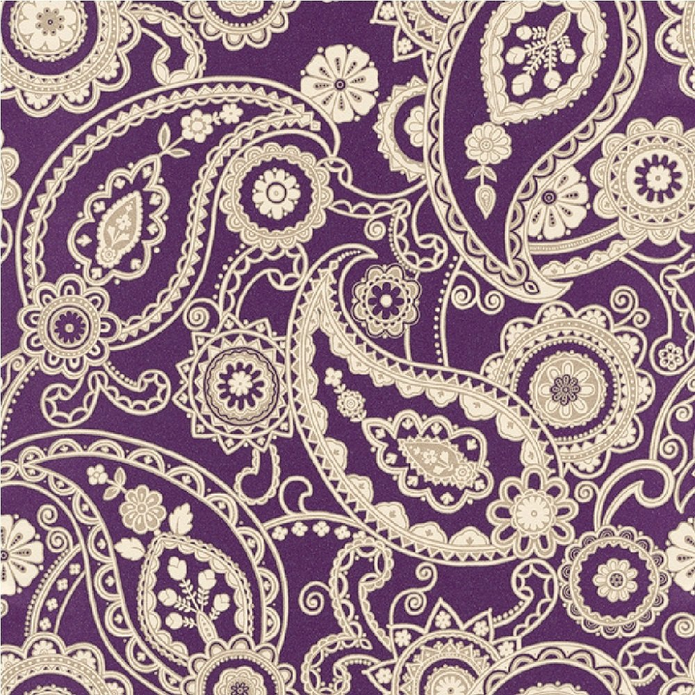 paisley wallpaper 2017 grasscloth wallpaper
