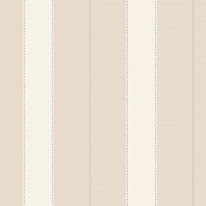Rasch Ritz Stripe Wallpaper 240405