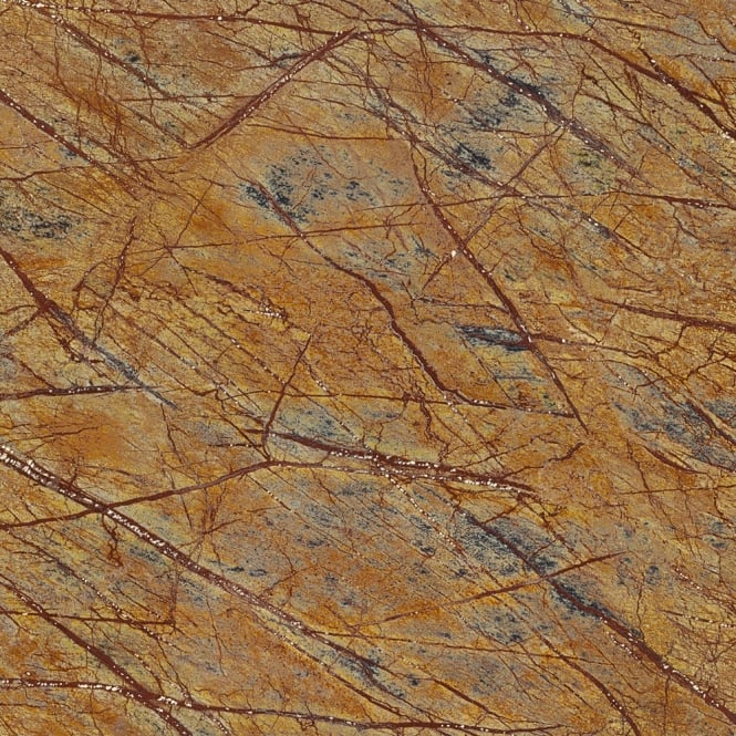 Rasch Rock Pattern Photographic Stone Wall Realistic Vinyl Mural Wallpaper 474022