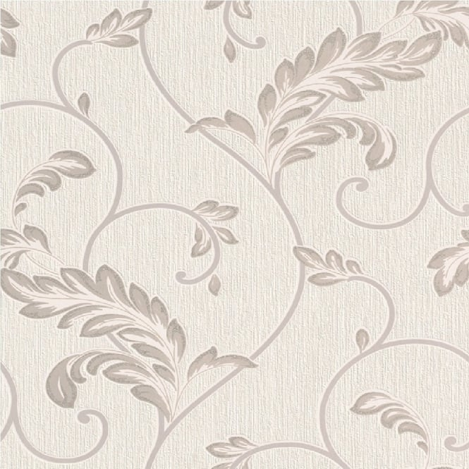 Rasch Savoy Trail Wallpaper 308006