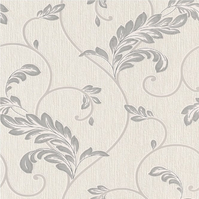 Rasch Savoy Trail Wallpaper 308013