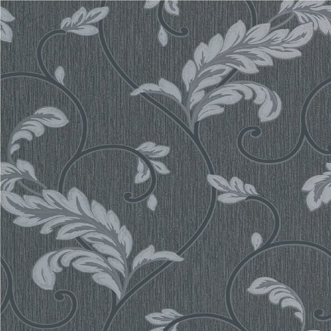 Rasch Savoy Trail Wallpaper 308044