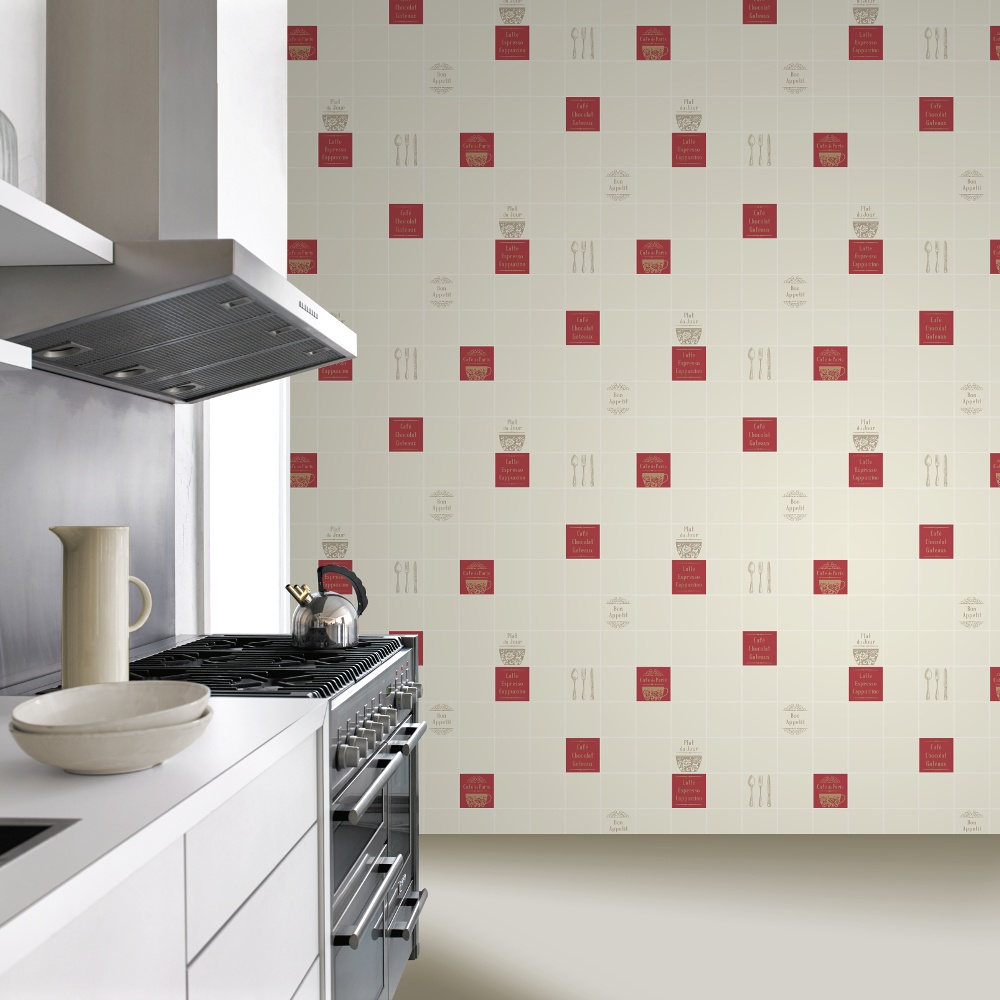 washable wallpaper patterns - photo #3