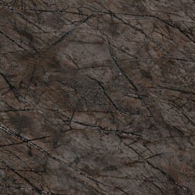 Rasch Rock Pattern Photographic Stone Wall Realistic Vinyl Mural Wallpaper 474008